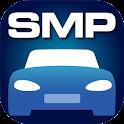 SMP Parts icon