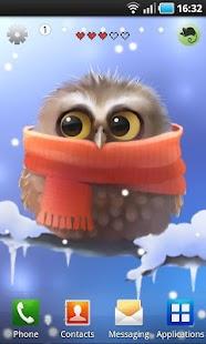 Little Owl 個人化 App-癮科技App