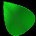 QuickSafe logo