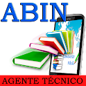 PCF0035 ABIN Concurso Fácil