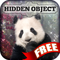 Hidden Object - Forest Haven icon
