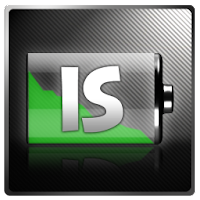 IS Battery Saver 1.5