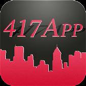 417 App