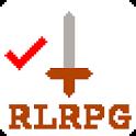 RLRPG Plus icon