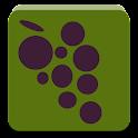 BuschenschankFinder logo