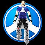 Astrum Heroes v1.0