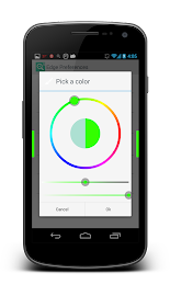 FastSearch 2015 - Lite Screenshot 5