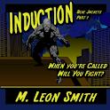 Induction Free Sample logo
