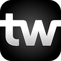 Twiig icon
