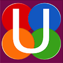 Luper - Contact Management App icon