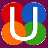 Luper - Contact Management App