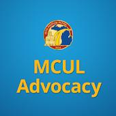 MCUL Advocacy