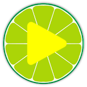 Lime Media Player