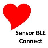 BLE Sensor Logger