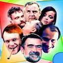 Polskie komedie - cytaty mobile app icon