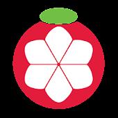 Manggis Portal