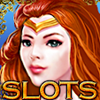 Slots Arcti.. file APK for Gaming PC/PS3/PS4 Smart TV