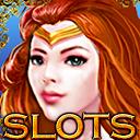 Slots Arctic:Free Slot Machine mobile app icon