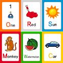 Atti - Meokkaebi Card icon