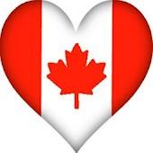 Canada Info