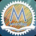 行動學習 icon