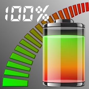 バッテリー長持ちPro(高性能メモリ解放) 工具 App LOGO-APP試玩