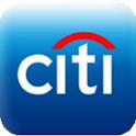 Citi Beneficios AR icon