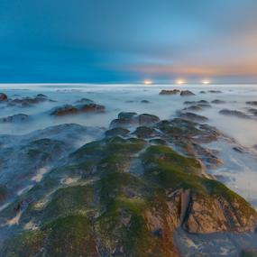São Torpes by bight by João Freire - Landscapes Beaches ( nature, alentejo, travel, beach, places, portugal, são torpes, landscape, sines,  )