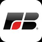 FBM WRDSMobi icon