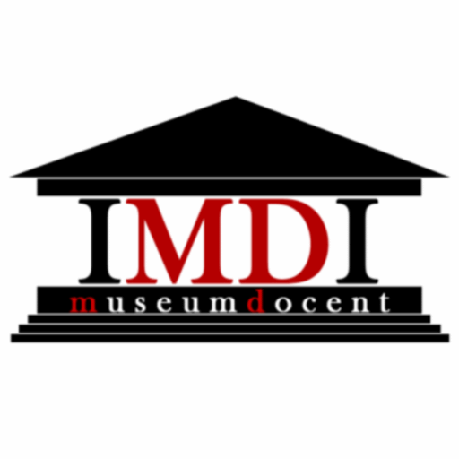 Museum Docent
