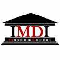 Museum Docent logo