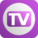 TvProfil - Guía TV icon