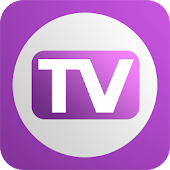TvProfil (replaces TVDroid)