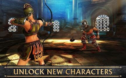 HERCULES: THE OFFICIAL GAME Screenshot 19