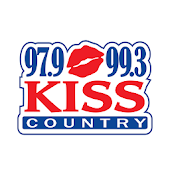 97.9 Kiss Country
