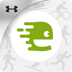 App Endomondo - Running & Walking APK for Windows Phone