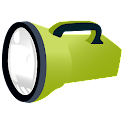 Ultimate Flashlight icon