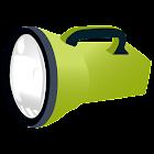 Ultimate Flashlight icon