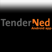 TenderNed - Dutch tenders