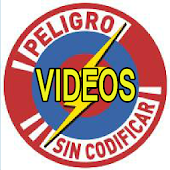 Peligro Sin Codificar Videos