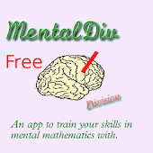 MentalDivFree