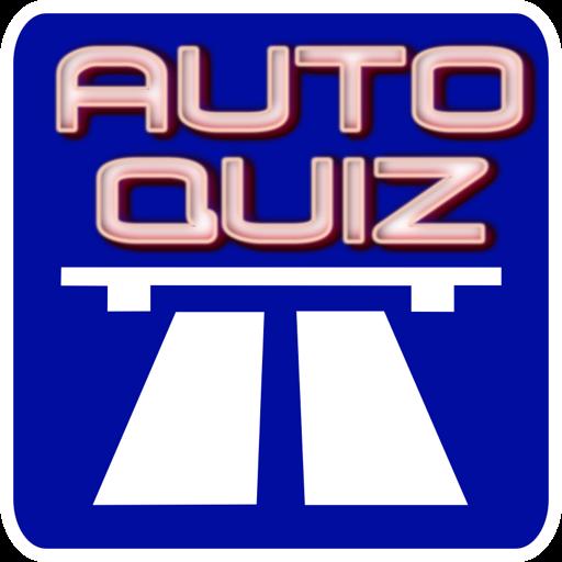 Auto Quiz