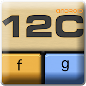 12C Financial Calculator Free