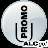 uPromo ALCgo (demo 3)