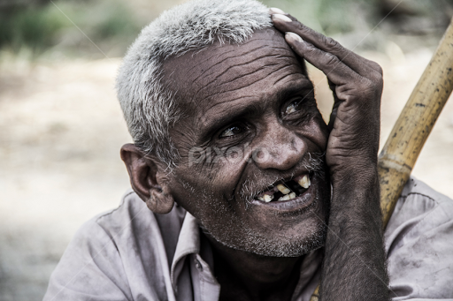 Image of: Old Man Old Farmer By Salman Shaikh People Street Candids Farmer Poor Old Pixoto Old Farmer Street Candids People Pixoto