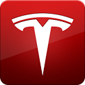 Tesla Motors (Beta) icon
