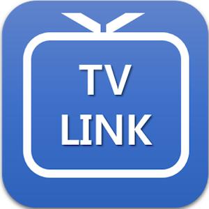 TV다시보기 (TV링크, 티비 재방송) APK