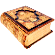 Bible daily.. file APK for Gaming PC/PS3/PS4 Smart TV