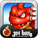 石器時代-單機版 icon