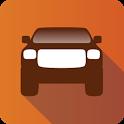 PickupTrucks.com icon